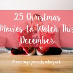 25 Christmas Movies to Watch This December